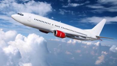 Vliegtuig huren voor een groepsreis