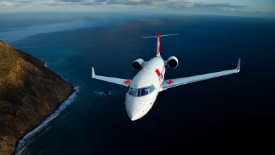 Ambulancevluchten privé vliegtuig