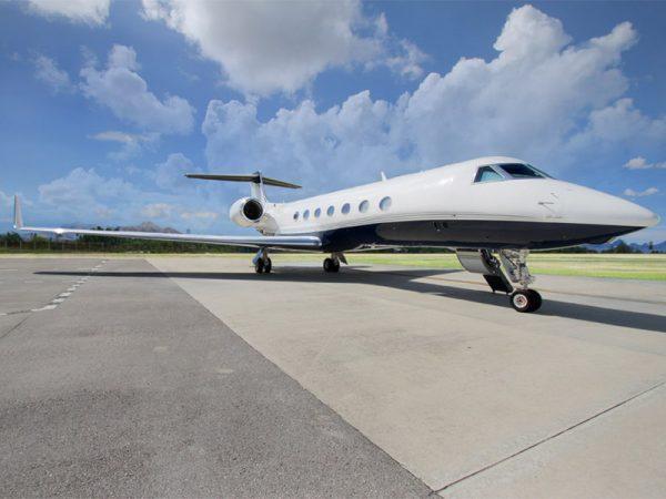 Large jet 5