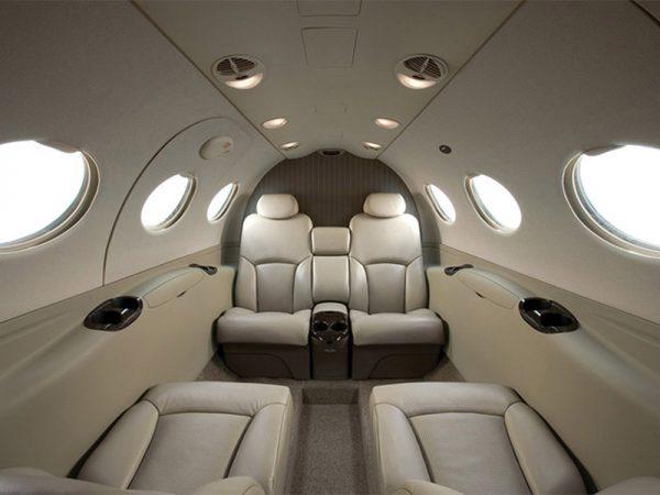 Light jet 2