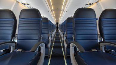 vliegtuig huren groepsreizen en incentive reizen 3