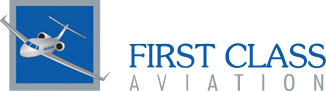 First Class Aviation prive jet en vliegtuig verhuur
