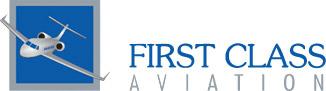 First Class Aviation prive jet en vliegtuig verhuur