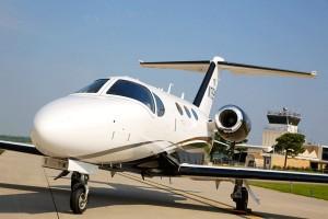 Wat kost het huren van een prive jet 4