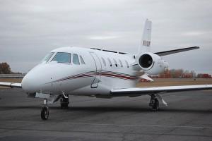Wat kost het huren van een prive jet 6