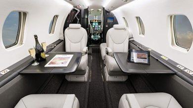 Bijzondere bestemmingen voor deze zomer om naartoe te vliegen met First Class Aviation