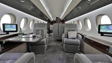 Veilig vliegen tijdens de coronacrisis met First Class Aviation