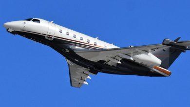 Vliegreis naar Italië maken met een privé jet
