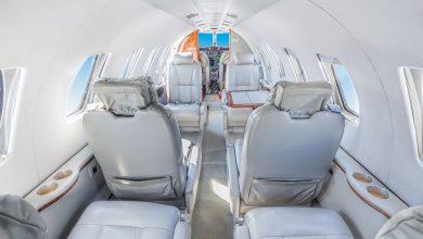 Hoe kan ik goedkoop een privéjet huren bij First Class Aviation