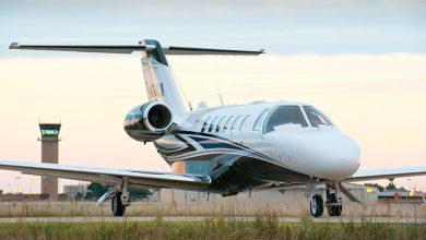 Waar kan ik op vakantie deze zomer met First Class Aviation